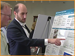 SRNL Laboratory Directed Research and Development Poster Session